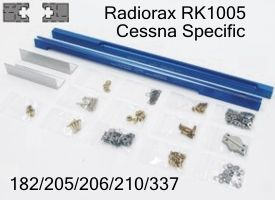 Radiorax Products